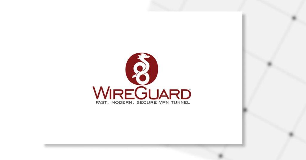 Wire guard