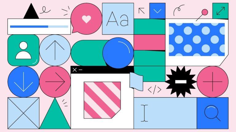 Google material design plugin for WordPress