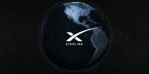 Starlink satellite internet service coming to india