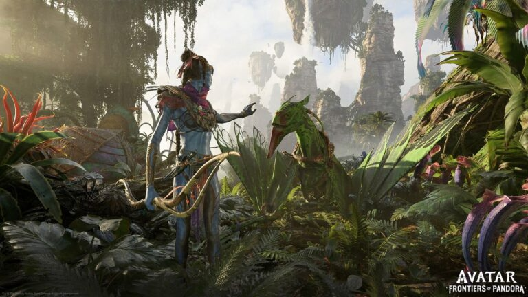 Upcoming Games for Pc and Consoles