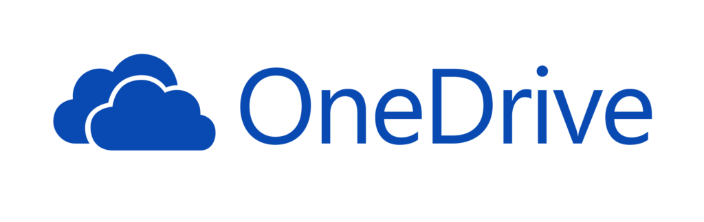 Google Photos Alternatives | OneDrive