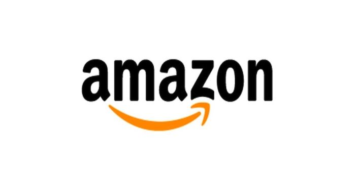 Google Photos Alternatives | Amazon Photos