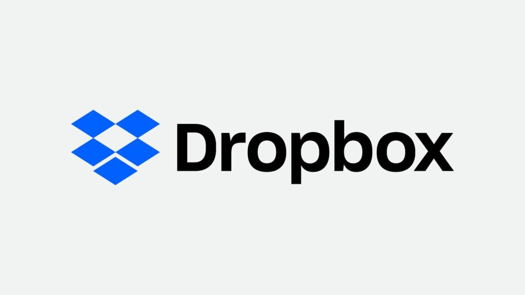 Google Photos Alternative | Dropbox