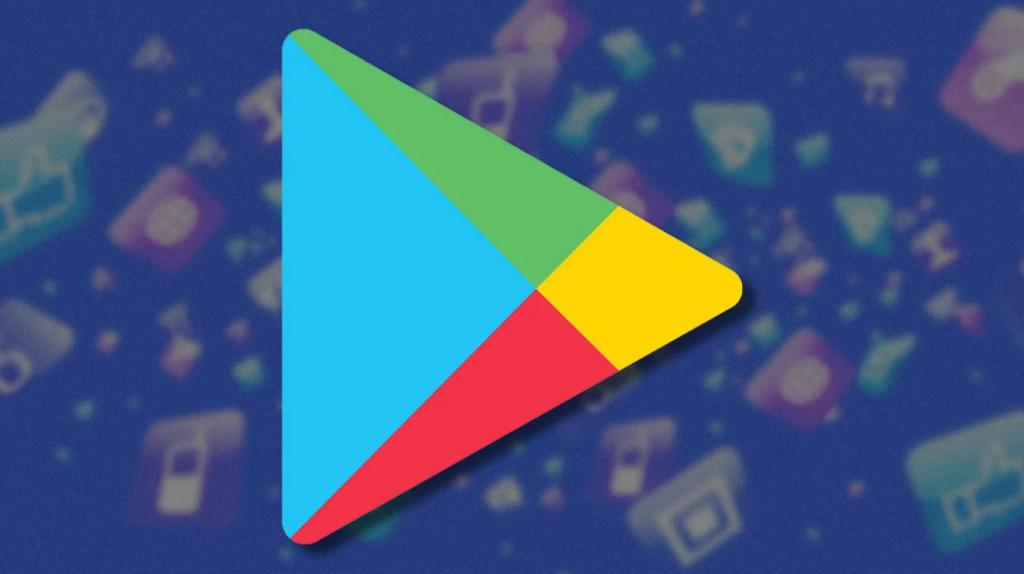 Hot games app